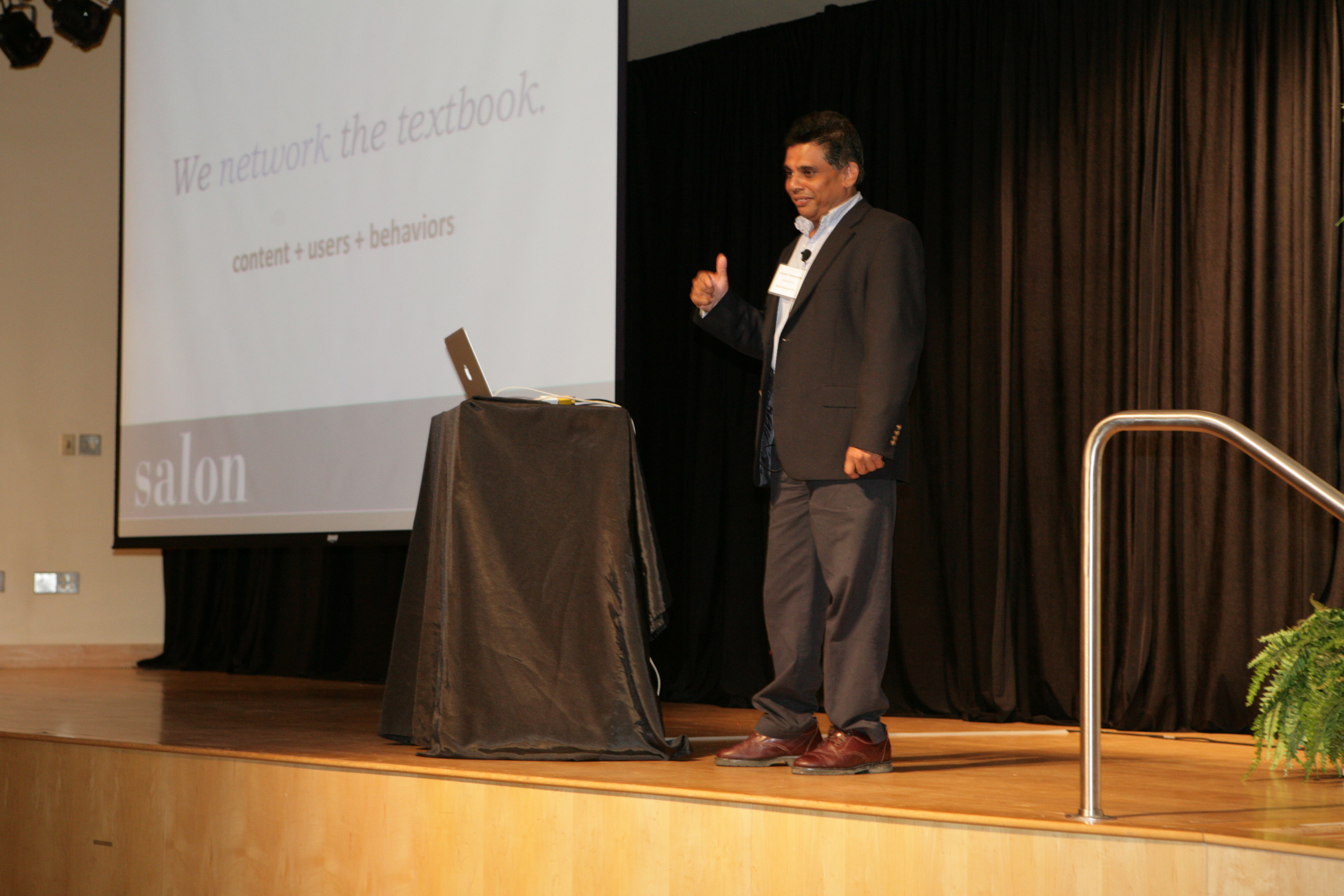 Demo Day showcases the next entrepreneurial wave in Pittsburgh