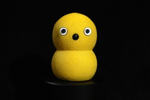 Keepon Pro by Beatbots